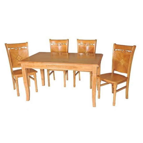 Picture of Lacos Dining Table