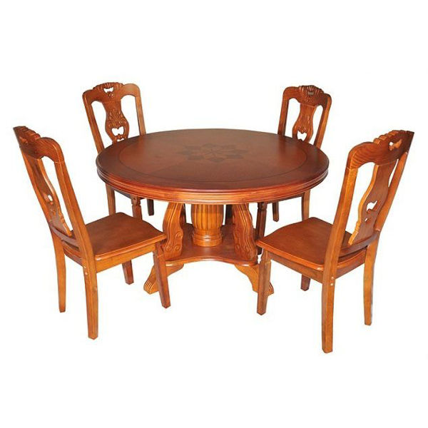 Picture of Ashley Dining Table