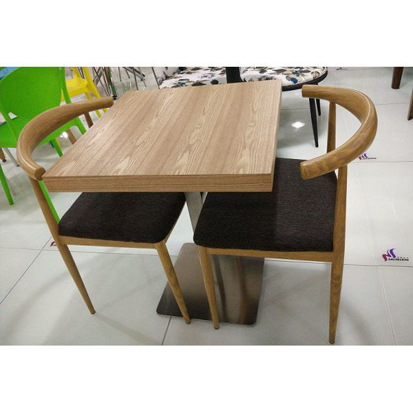 Picture of Darby Dining Table
