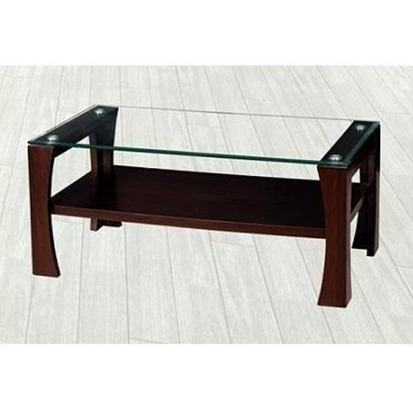 Picture of Oblix Coffee Table