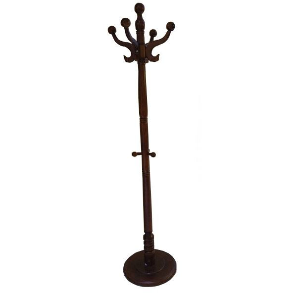 Picture of Aura Rain Coat Hanger