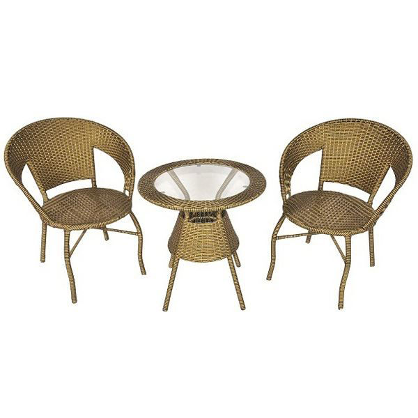 Picture of Camargo outdoor dining set