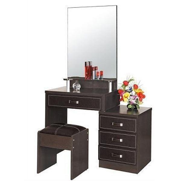 Picture of Fashion Dressing Table