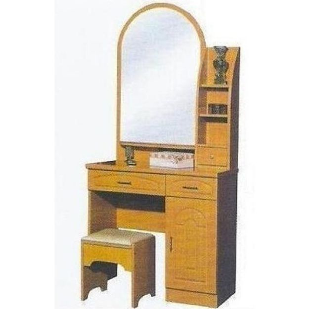 Picture of Dressing Table