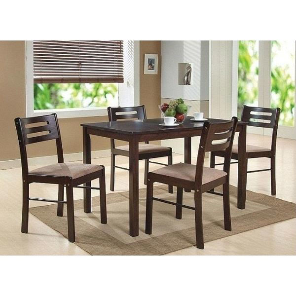 Picture of Zurich Dining Table-Malaysia