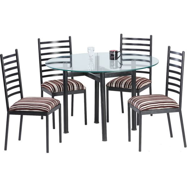 Picture of Cabrilo Dining Table