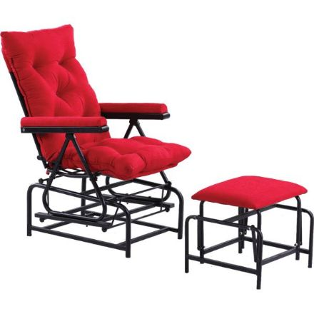 Picture of Cariana Recliner Chair