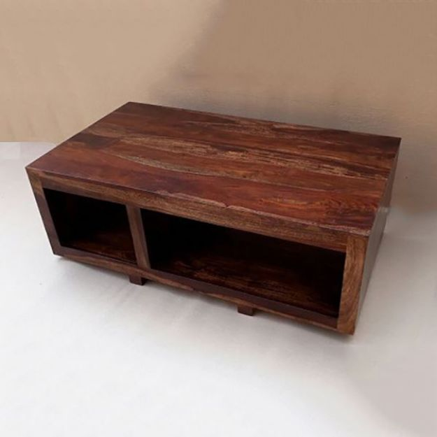 Picture of Delaney Coffee Table