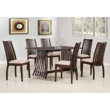 Picture of Brosa Dining Table -Malaysia