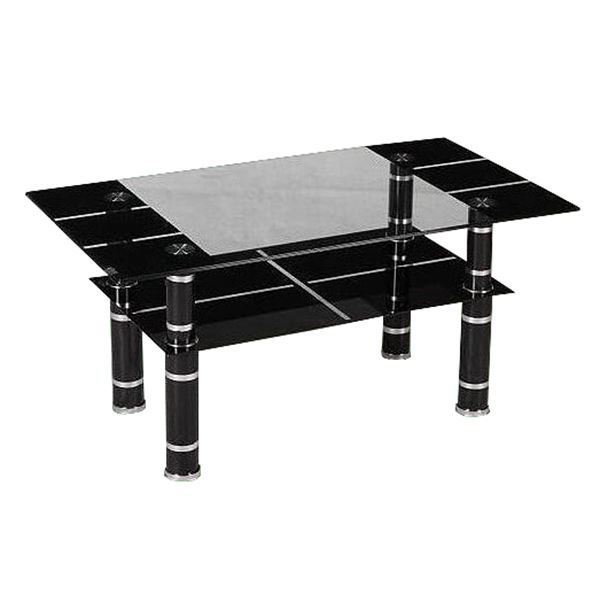 Picture of Fergie Coffee Table