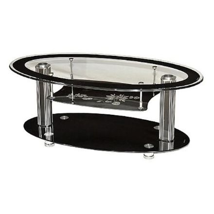 Picture of Gianni  Coffee Table