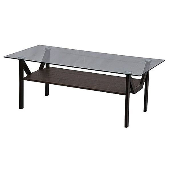 Picture of Eloise Coffee Table