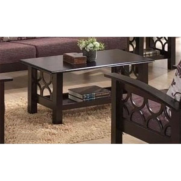 Picture of Lowe Center Table