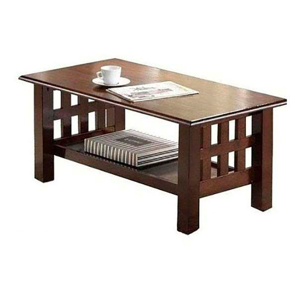 Picture of Russell Coffee Table