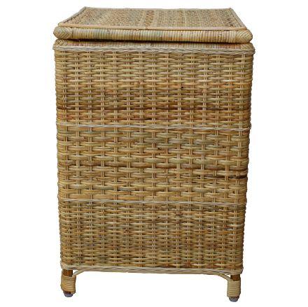 Danio Cane Laundry Basket