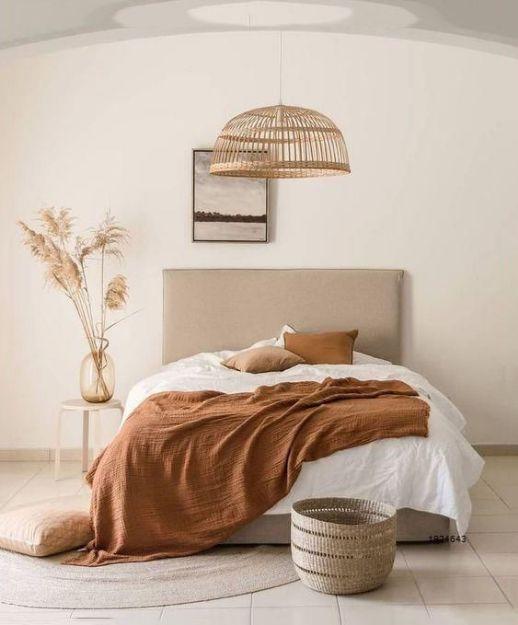 Sally Cane lamp shade