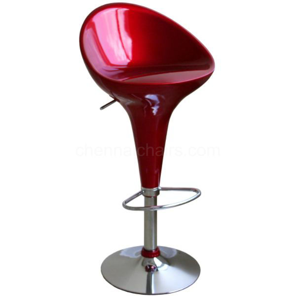 Picture of Boston Bar Stool