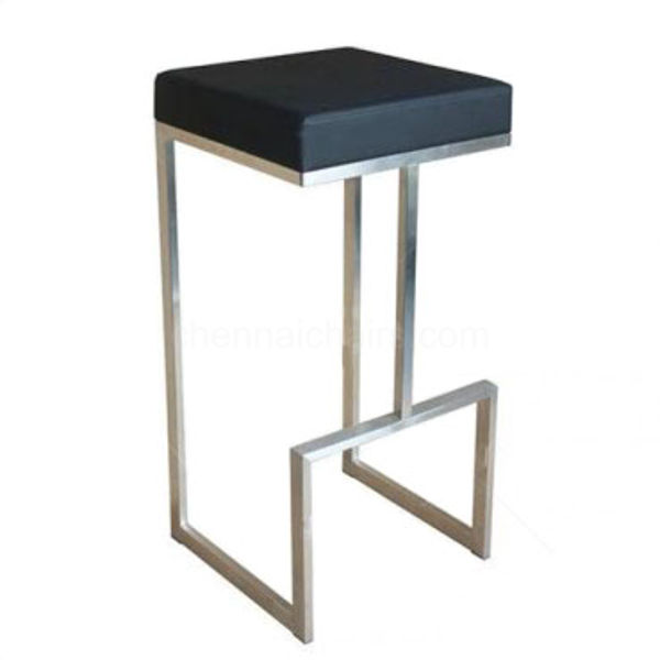 Picture of Cyber Bar Stool