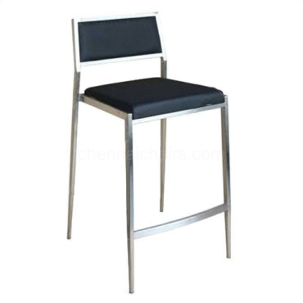 Picture of Sayle Stylish Modern Bar Stool