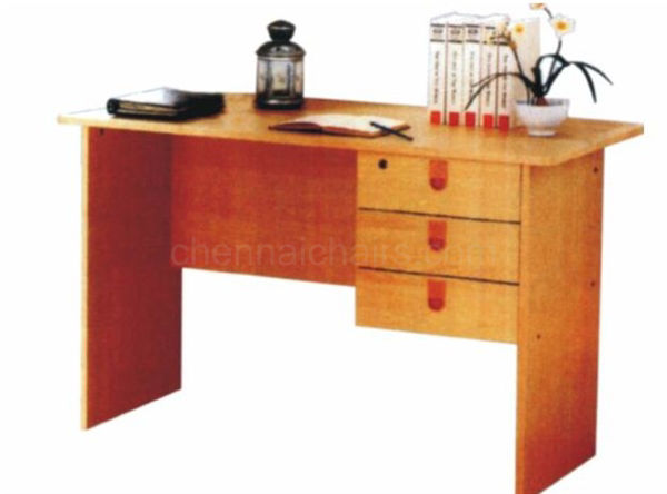 Picture of Hilious Office Table