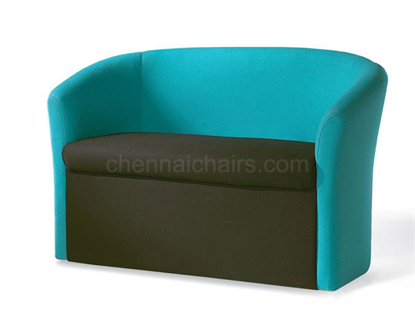 Picture of MISTRAL TUB CHAIRS