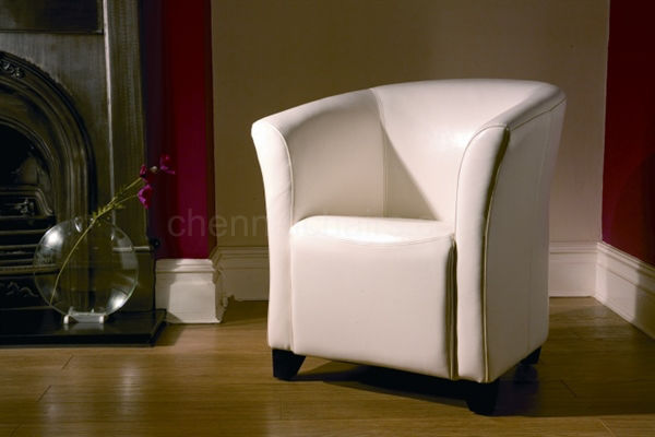 Picture of NAO SINGLE TUB CHAIR