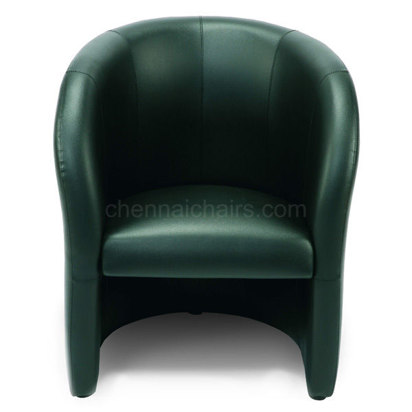 Picture of SWIFT TUB CHAIR