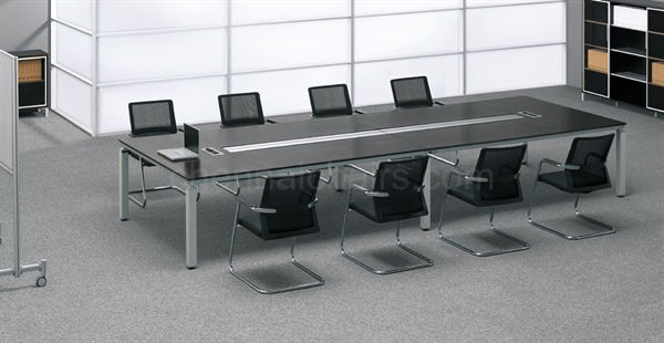 Picture of Ola Conference Table