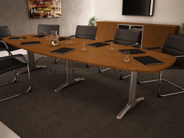 Picture of Mombe Conference Table