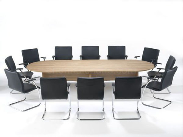 Picture of Oxford Conference Table