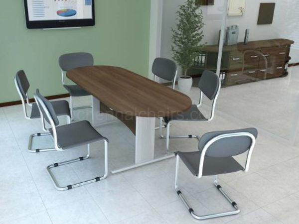 Picture of Thame Conference Table