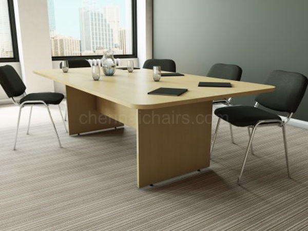 Picture of Uvita Conference Table