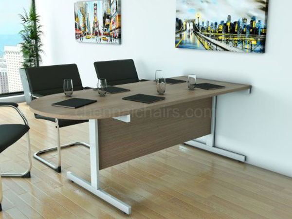 Picture of Variant Conference Table