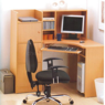 Picture of Modern Study Desk
