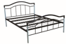 Picture of Brennington Metal Cot