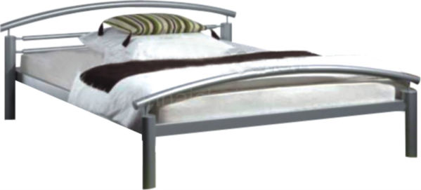 Picture of Mola Metal Cot