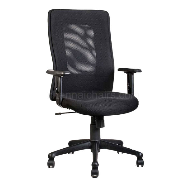 Picture of Tirrol Executive Chair