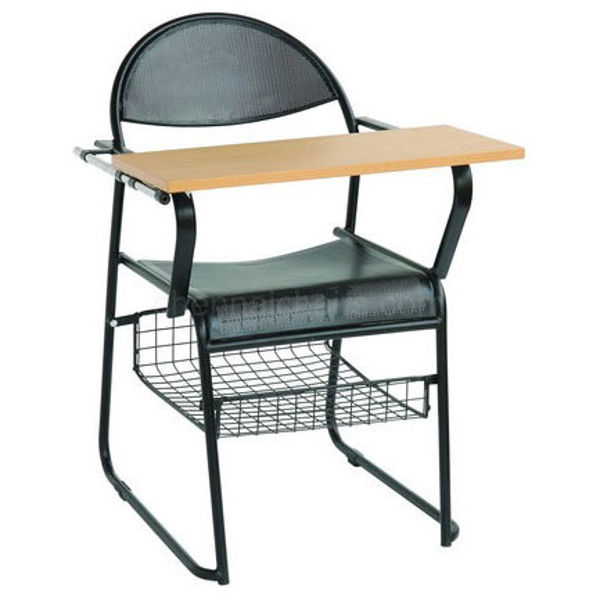 Picture of Alpha Study Chair