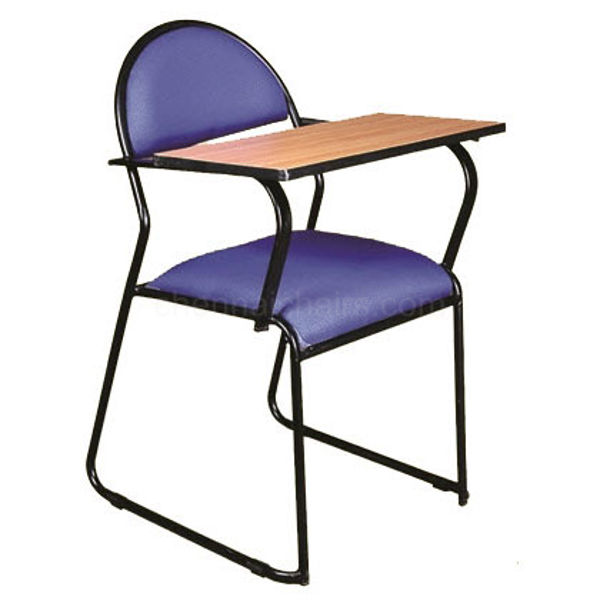 Picture of Atlanta Study Chair