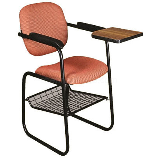 Picture of Boston Study Chair