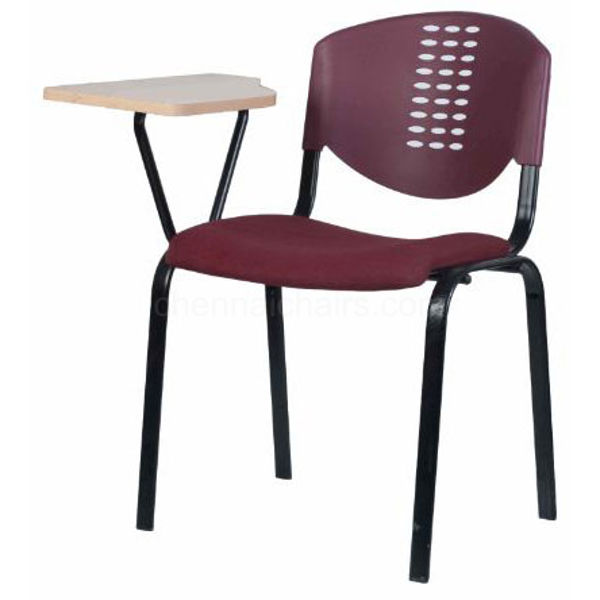 Picture of Centrio Study Chair
