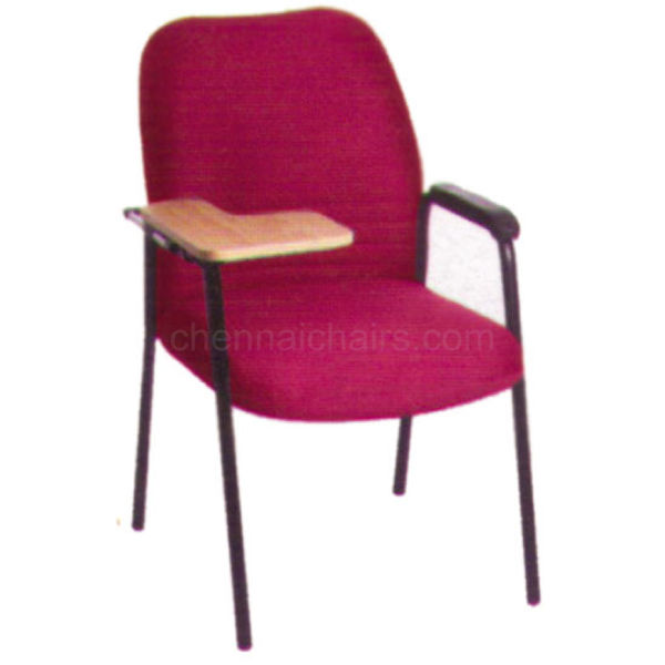 Picture of Catla Study Chair
