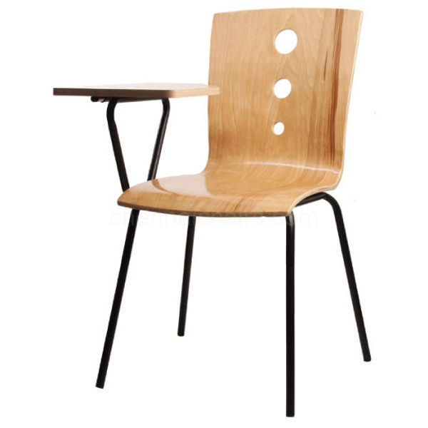 Picture of Buri Study Chair