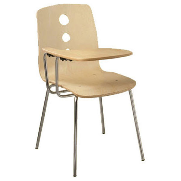 Picture of Chicago Study Chair