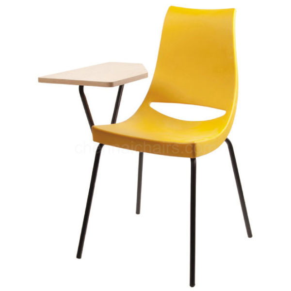 Picture of Boga Study Chair