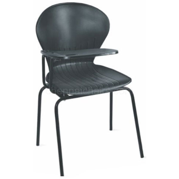 Picture of Coley Study Chair