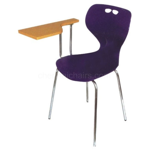 Picture of Hudson Study Chair