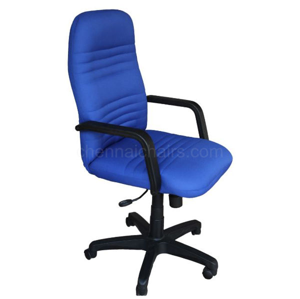 Picture of Elegance Executive Chair