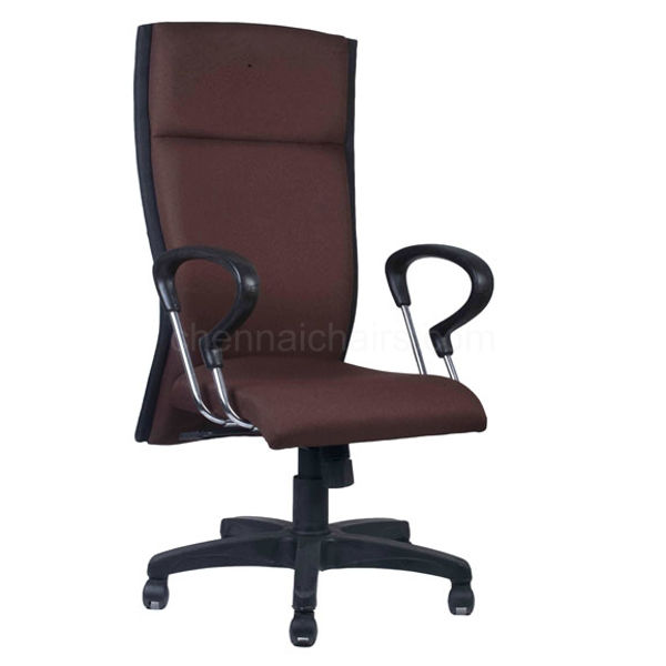 Picture of Barnes Office Chair