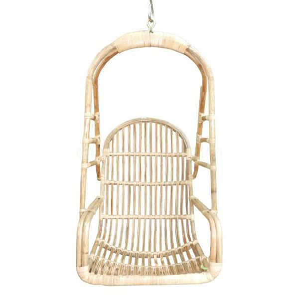 Picture of Amin Bamboo Swing